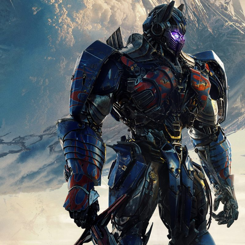 10 Top The Last Knight Wallpaper FULL HD 1080p For PC Background 2018 free download 57 transformers the last knight hd wallpapers background images 800x800