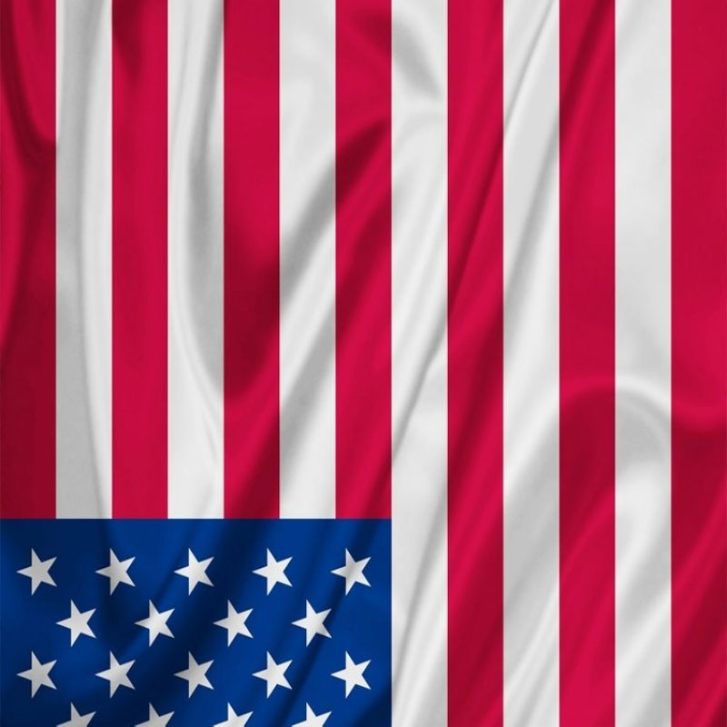 10 New American Flag Phone Wallpaper FULL HD 1920×1080 For PC Background 2018 free download 570 american flag wallpaper iphone 6 800x800