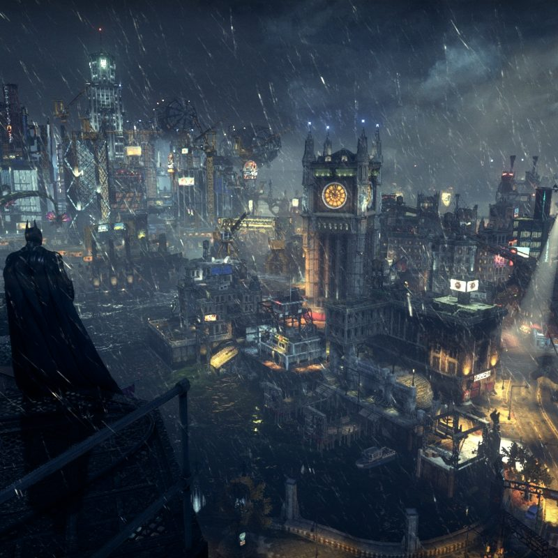 10 Top 5760X1080 Wallpaper City FULL HD 1080p For PC Desktop 2020 free download 5760x1080 gotham skyline wallpaper batmanarkham 1 800x800