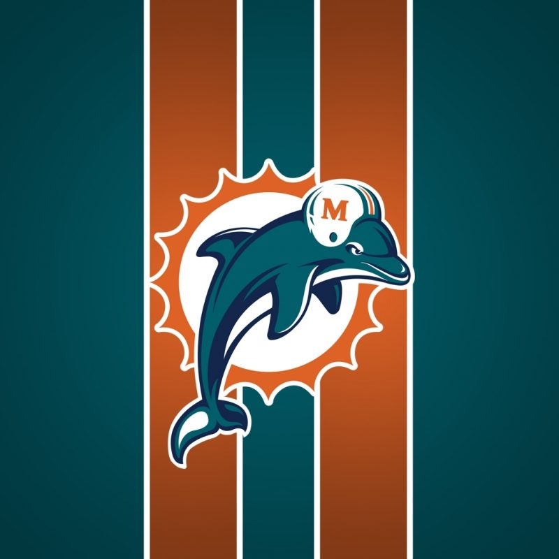 10 Most Popular Miami Dolphins Wallpaper Hd FULL HD 1080p For PC Background 2018 free download 58 miami dolphins hd wallpapers background images wallpaper abyss 800x800