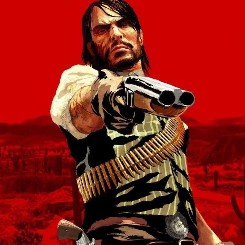 10 New Red Dead Redemption Wallpaper 1920X1080 FULL HD 1920×1080 For PC Desktop 2020 free download 58 red dead redemption hd wallpapers background images wallpaper 800x800