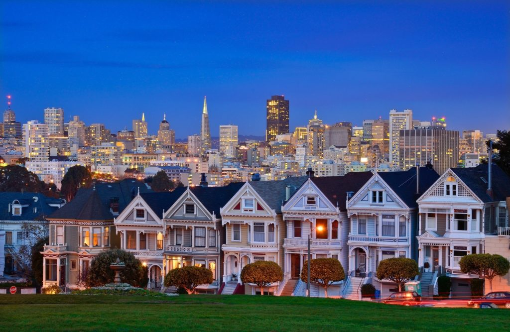 10 Top San Francisco Wallpapers Hd FULL HD 1920×1080 For PC Desktop 2018 free download 58 san francisco hd wallpapers background images wallpaper abyss 1024x667