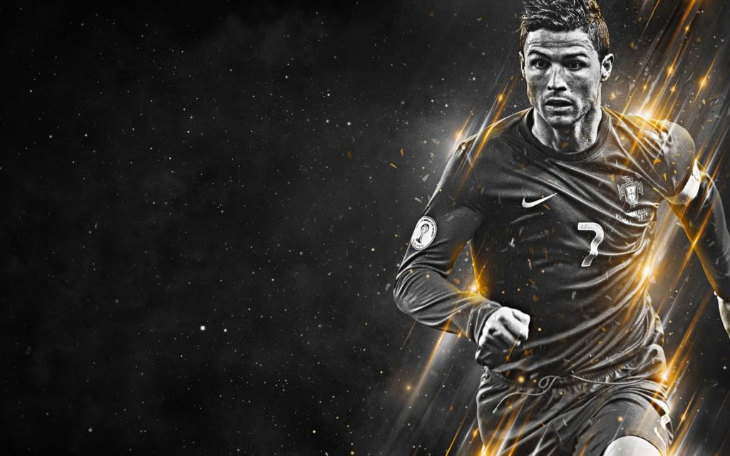 10 Top Wallpapers Of Cristiano Ronaldo FULL HD 1920×1080 For PC Background 2018 free download 59 cristiano ronaldo hd wallpapers background images wallpaper 2 1024x640