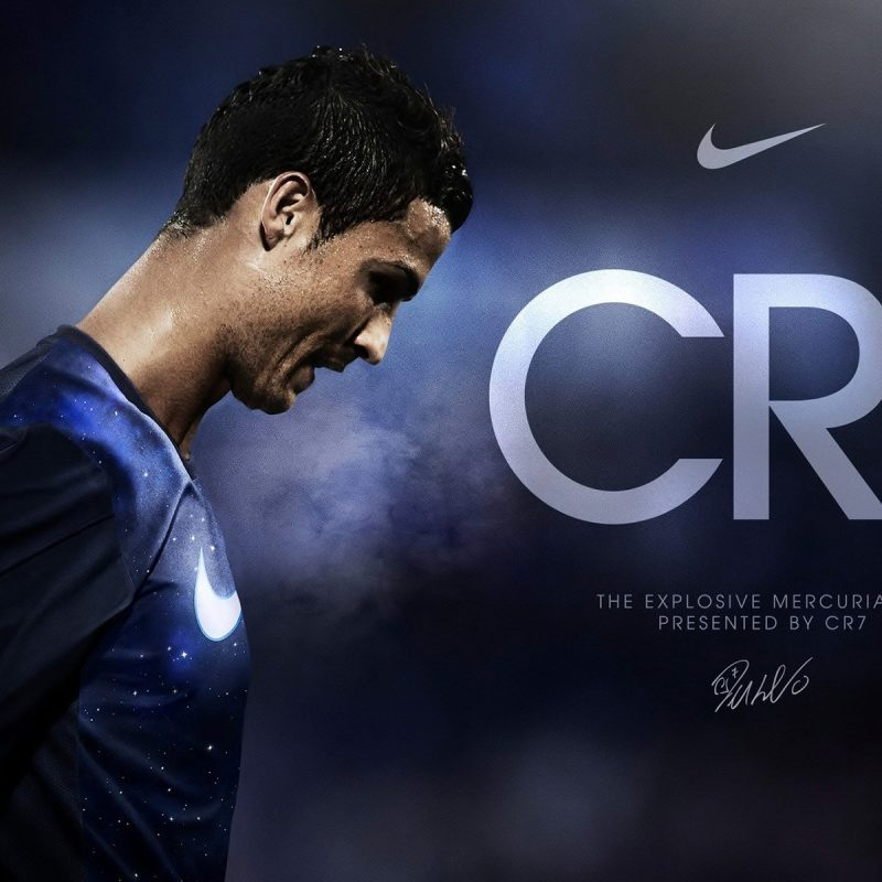 10 Most Popular Wallpaper Of Cristiano Ronaldo FULL HD 1080p For PC Background 2020 free download 59 cristiano ronaldo hd wallpapers background images wallpaper abyss 800x800