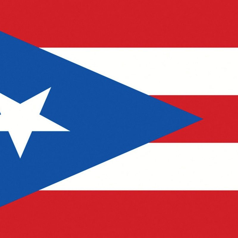 10 Latest Puerto Rican Flag Pic FULL HD 1080p For PC Desktop 2020 free download 5x3 puerto rico 5e280b2 x 3e280b2 150 x 90 cm flagworld 3 800x800