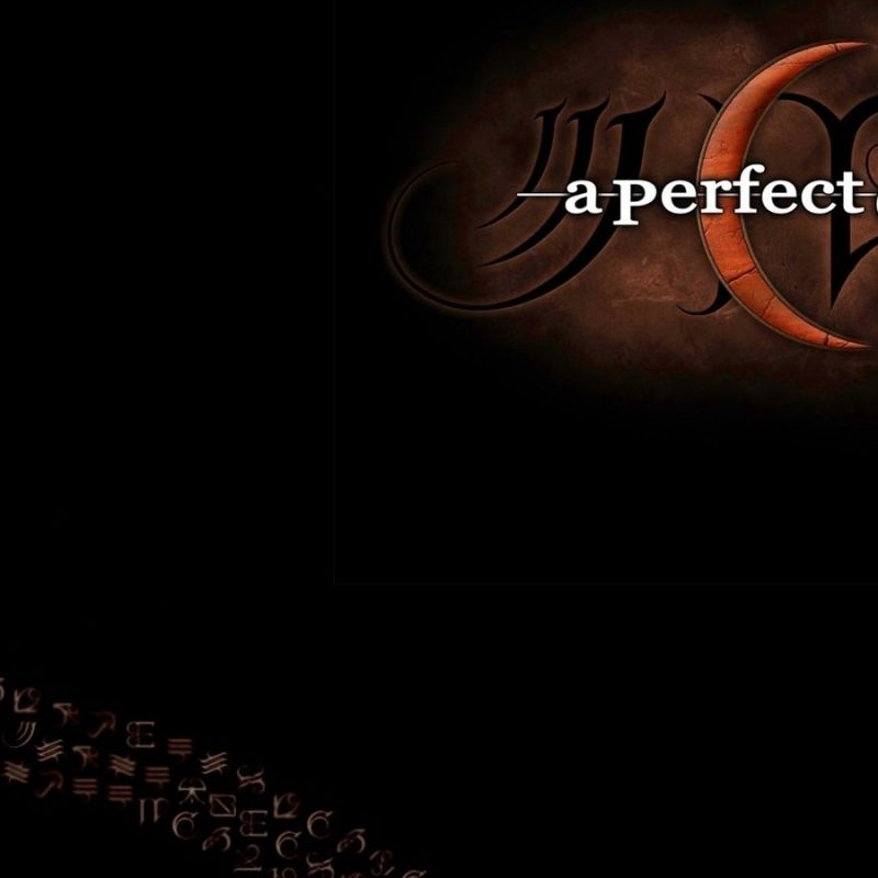 10 Latest A Perfect Circle Wallpapers FULL HD 1080p For PC Desktop 2018 free download 6 a perfect circle hd wallpapers background images wallpaper abyss 800x800