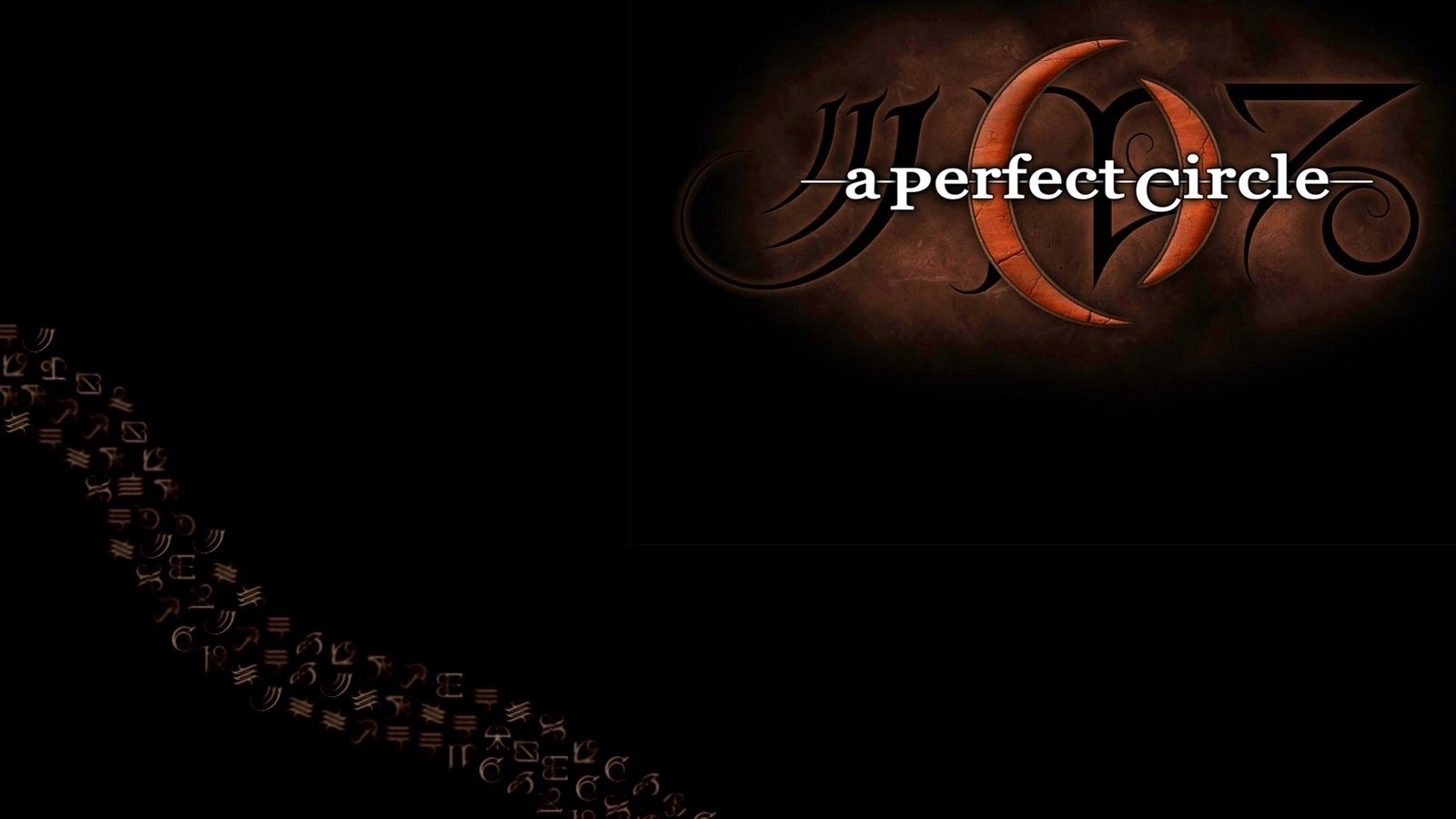 6 a perfect circle hd wallpapers | background images - wallpaper abyss