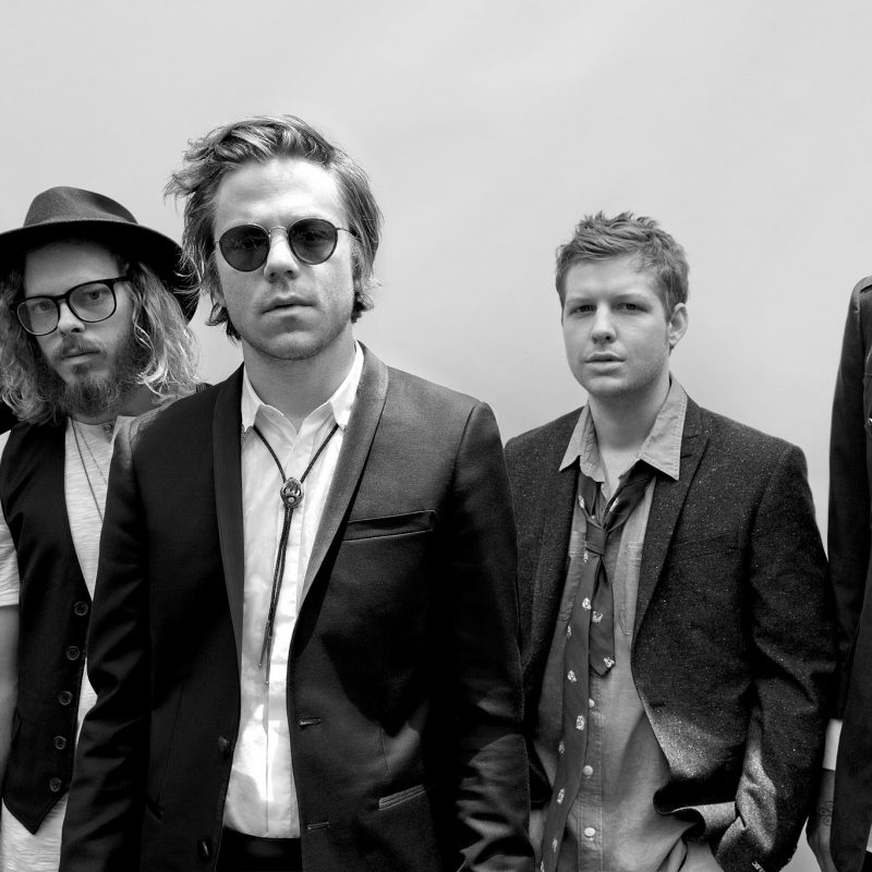 10 New Cage The Elephant Wallpaper FULL HD 1080p For PC Desktop 2018 free download 6 cage the elephant hd wallpapers background images wallpaper abyss 800x800