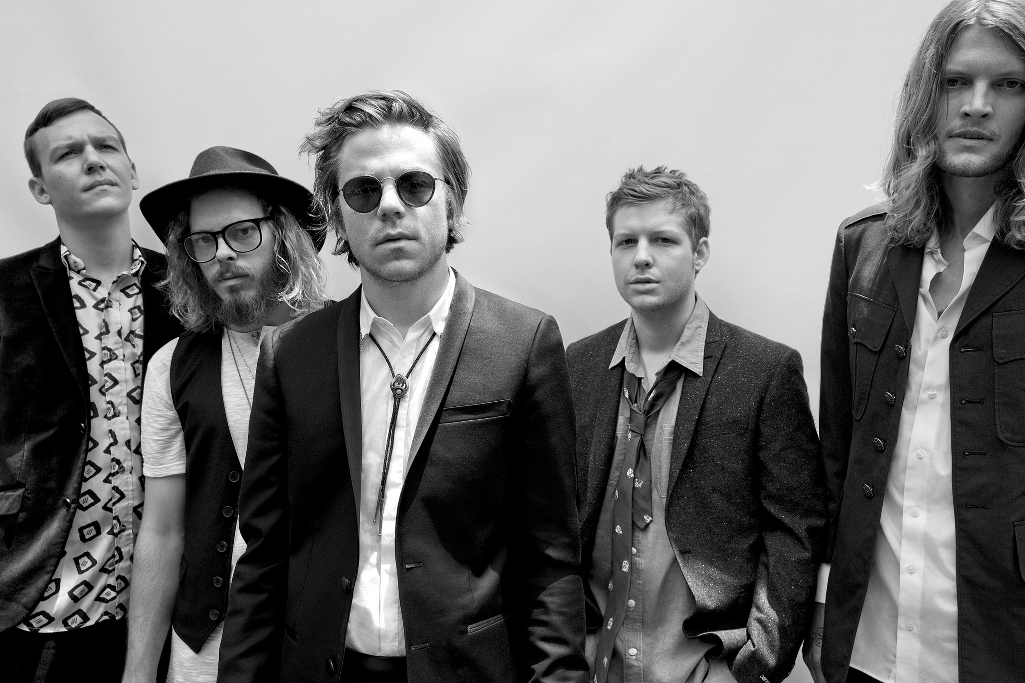 6 cage the elephant hd wallpapers | background images - wallpaper abyss