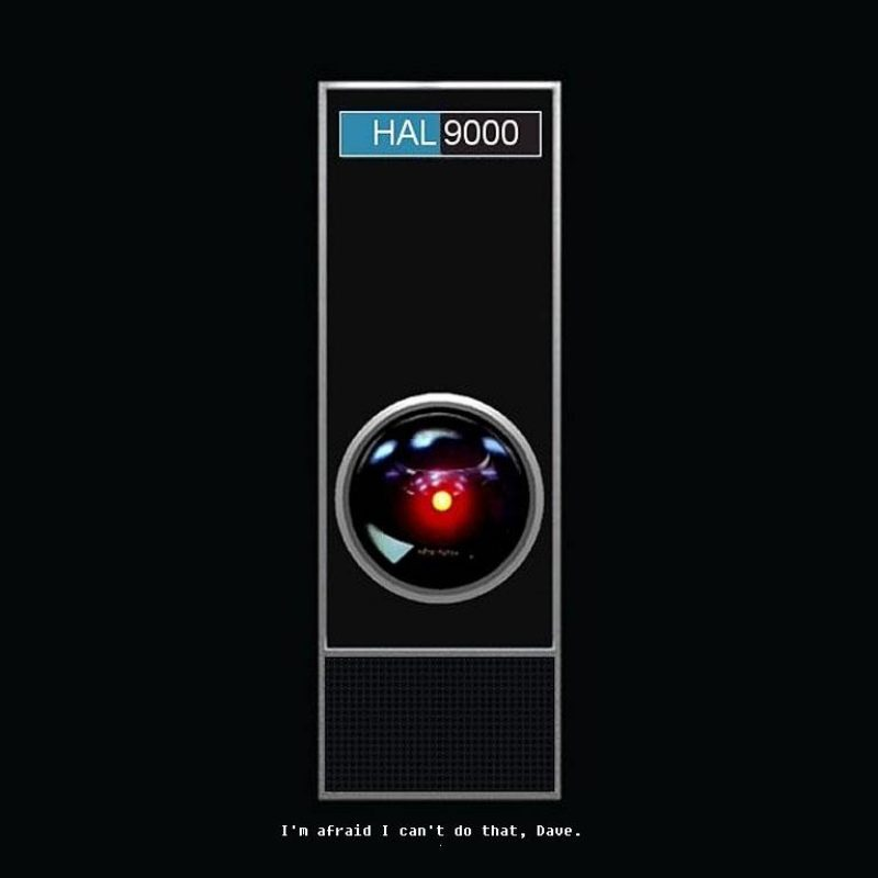 10 Latest Hal 9000 Wallpaper 1920X1080 FULL HD 1080p For PC Background 2018 free download 6 hal 9000 hd wallpapers background images wallpaper abyss 800x800