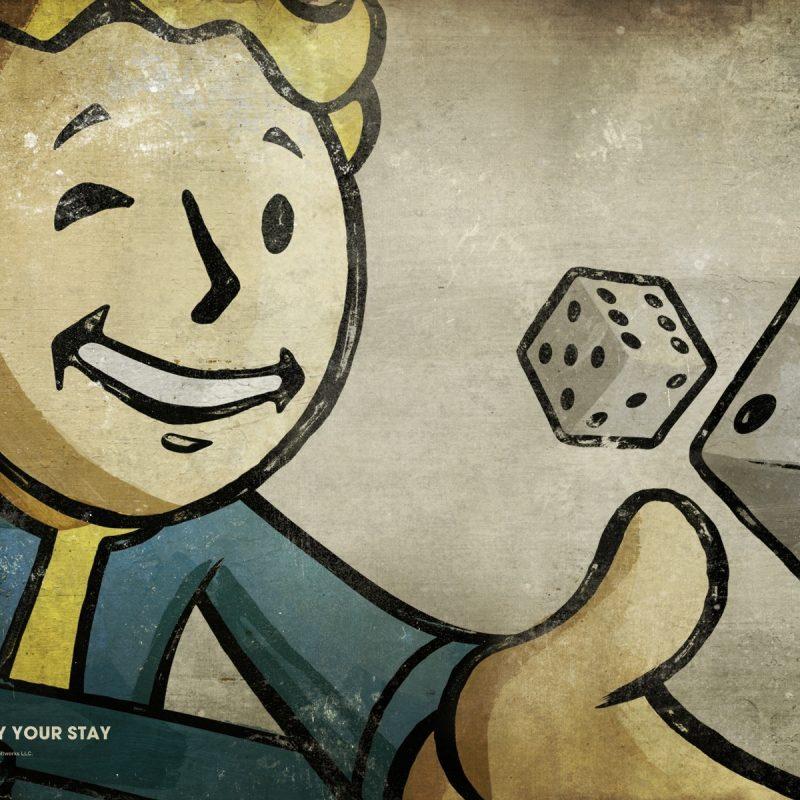 10 Best Fallout Vault Boy Wallpaper FULL HD 1080p For PC Desktop 2018 free download 6 hd fallout vault boy wallpapers hdwallsource 800x800