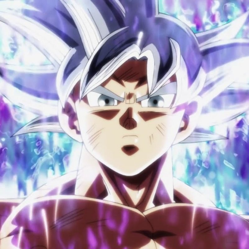 10 New Goku Ultra Instinct Wallpaper 4K FULL HD 1080p For PC Background 2018 free download 6 live wallpaper goku ultra instinct mastered pc wallpaper youtube 800x800