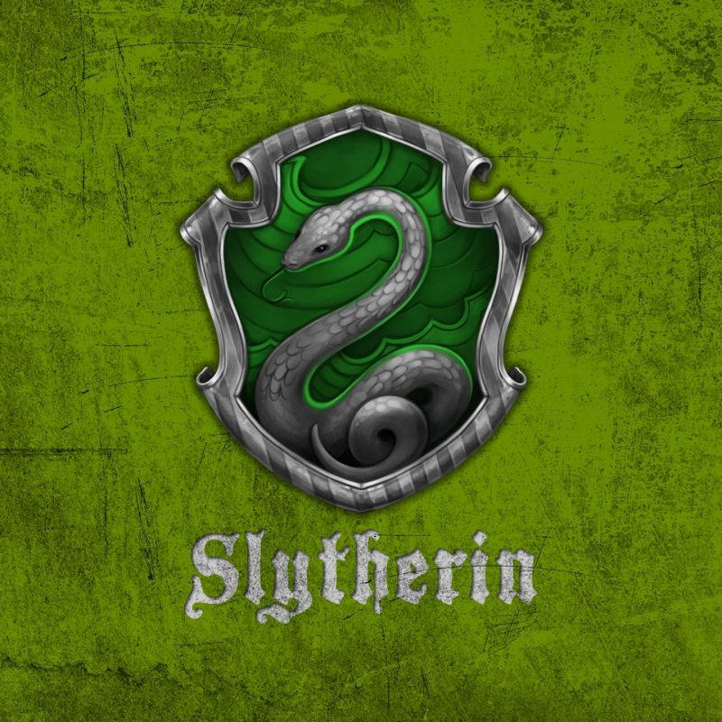 10 Top Harry Potter Slytherin Background FULL HD 1080p For PC Desktop 2020 free download 6 slytherin hd wallpapers background images wallpaper abyss 800x800
