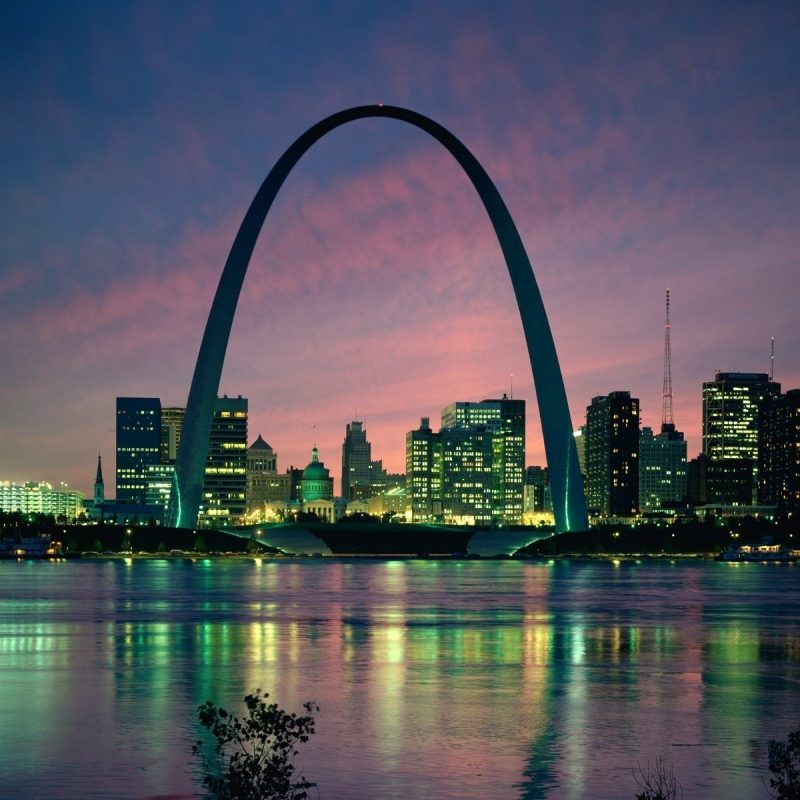 10 New St. Louis Wallpaper FULL HD 1920×1080 For PC Background 2018 free download 6 st louis hd wallpapers background images wallpaper abyss 800x800