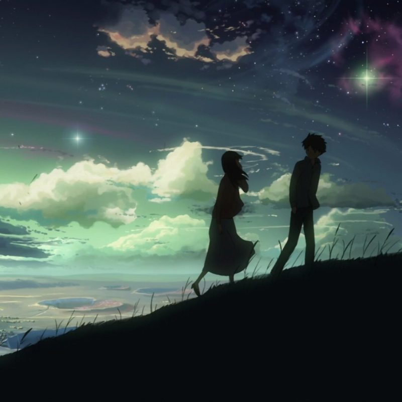 10 Most Popular 5 Centimeters Per Second Wallpaper FULL HD 1920×1080 For PC Background 2018 free download 60 5 centimeters per second hd wallpapers background images 800x800