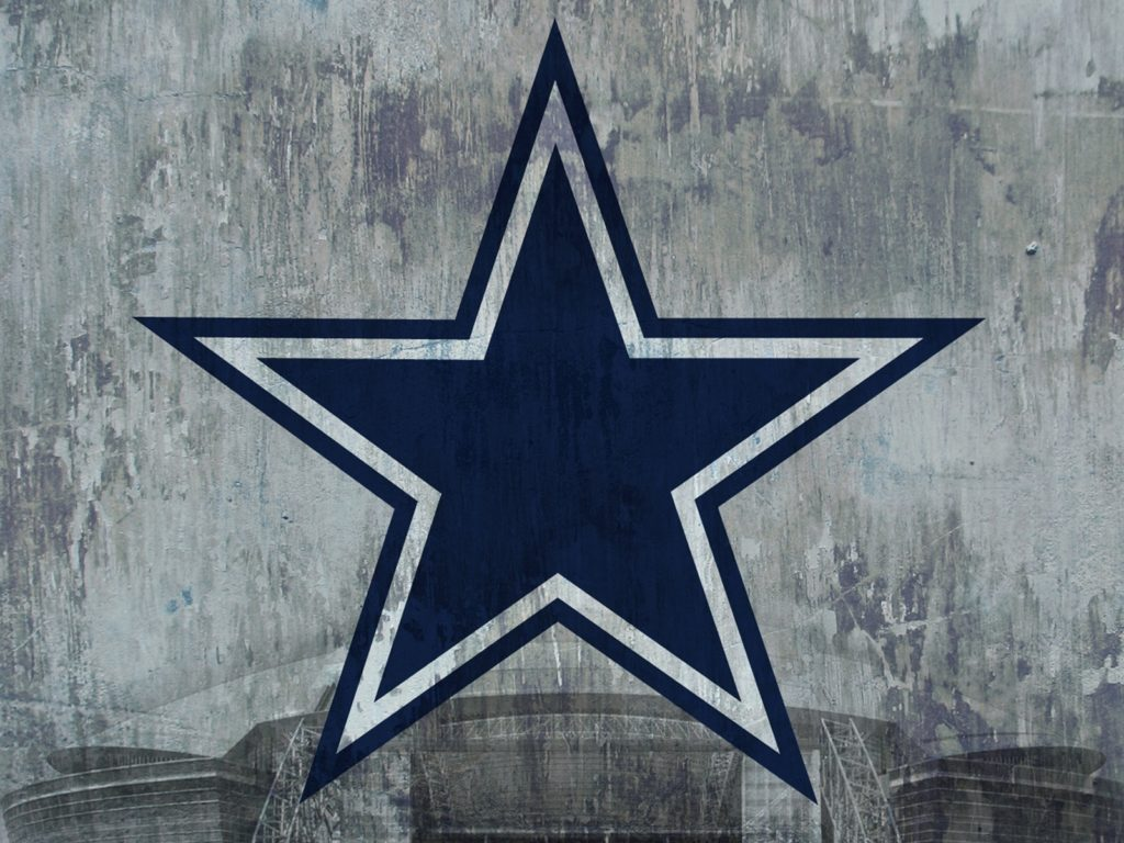 10 Best Dallas Cowboys Wallpapers And Backgrounds FULL HD 1920×1080 For PC Background 2018 free download 60 dallas cowboys hd wallpapers background images wallpaper abyss 1 1024x768