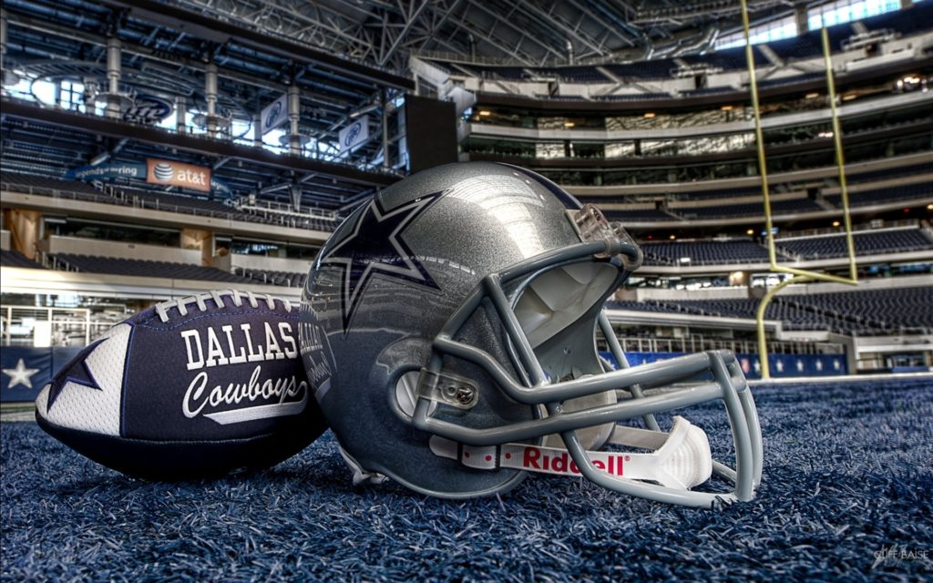 10 New Dallas Cowboys 2016 Wallpaper FULL HD 1080p For PC Background 2018 free download 60 dallas cowboys hd wallpapers background images wallpaper abyss 1024x640