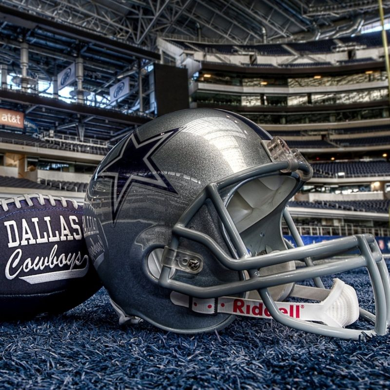 10 Best Cool Dallas Cowboys Wallpaper FULL HD 1080p For PC Background 2018 free download 60 dallas cowboys hd wallpapers background images wallpaper abyss 4 800x800
