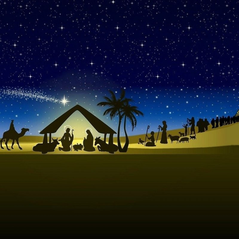 10 Latest Nativity Scene Wallpaper Screensaver FULL HD 1920×1080 For PC Background 2018 free download 60 entries in nativity scene desktop wallpapers group 800x800