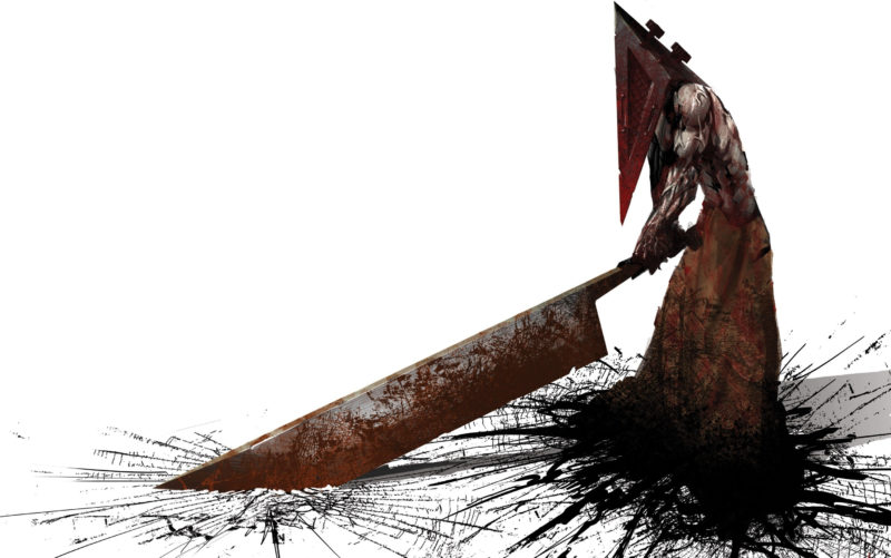 10 Top Pyramid Head Wallpaper 1920X1080 FULL HD 1920×1080 For PC Background 2018 free download 60 pyramid head wallpapers on wallpaperplay 4 800x501