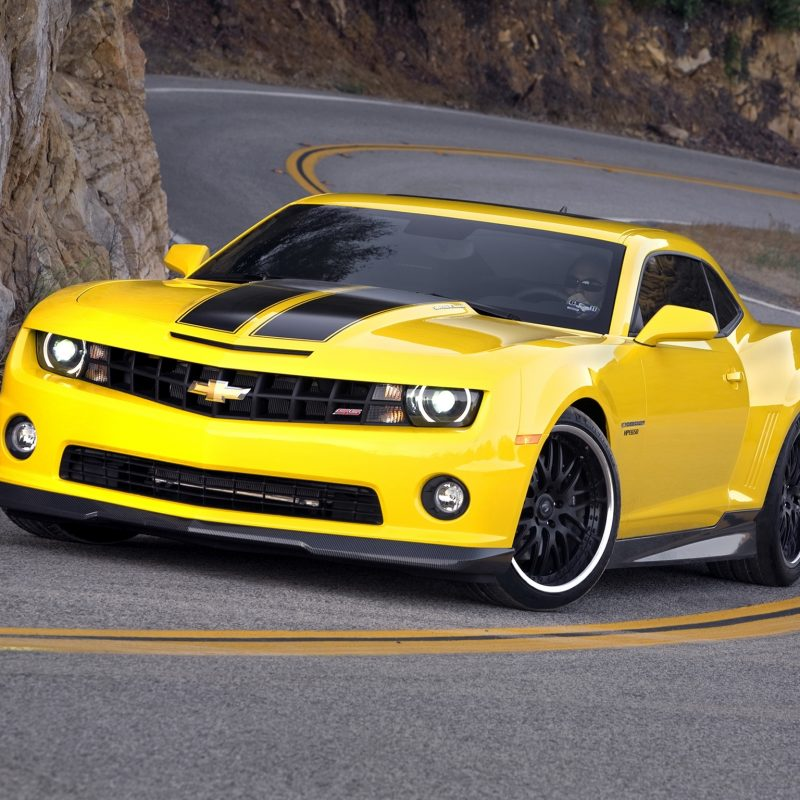 10 Best Camaro Hd Wallpapers 1080P FULL HD 1080p For PC Background 2018 free download 606 chevrolet camaro hd wallpapers background images wallpaper abyss 1 800x800