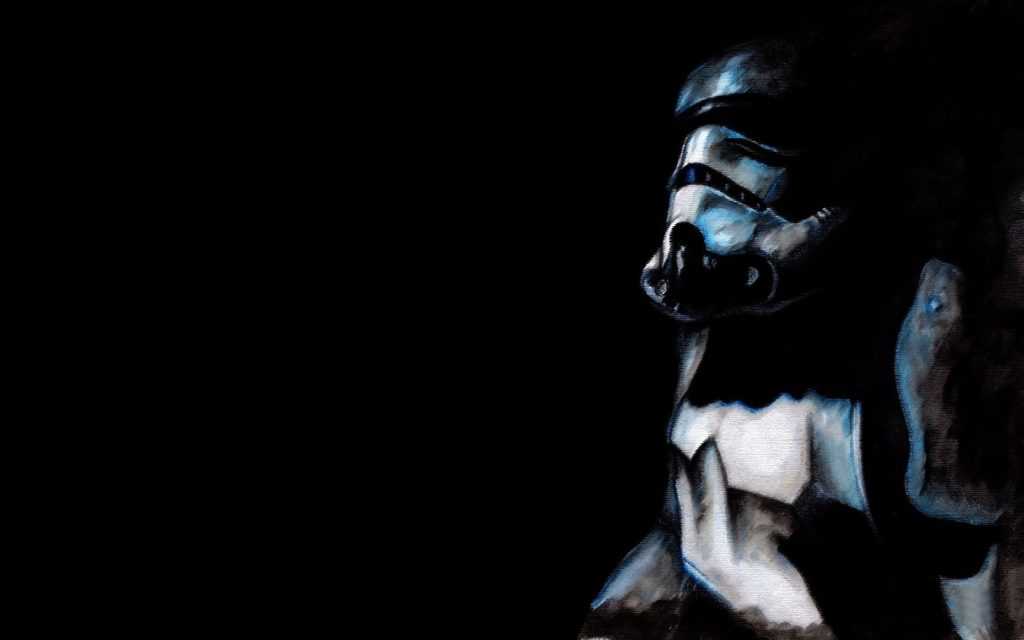 10 Top Star Wars Hd Wallpaper Desktop FULL HD 1920×1080 For PC Desktop 2018 free download 608 star wars hd wallpapers background images wallpaper abyss 1024x640
