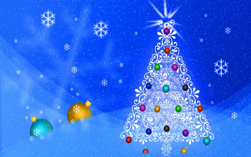 10 Most Popular Animated Christmas Tree Wallpapers FULL HD 1920×1080 For PC Desktop 2020 free download 61 animated christmas wallpapers on wallpaperplay 1 800x500