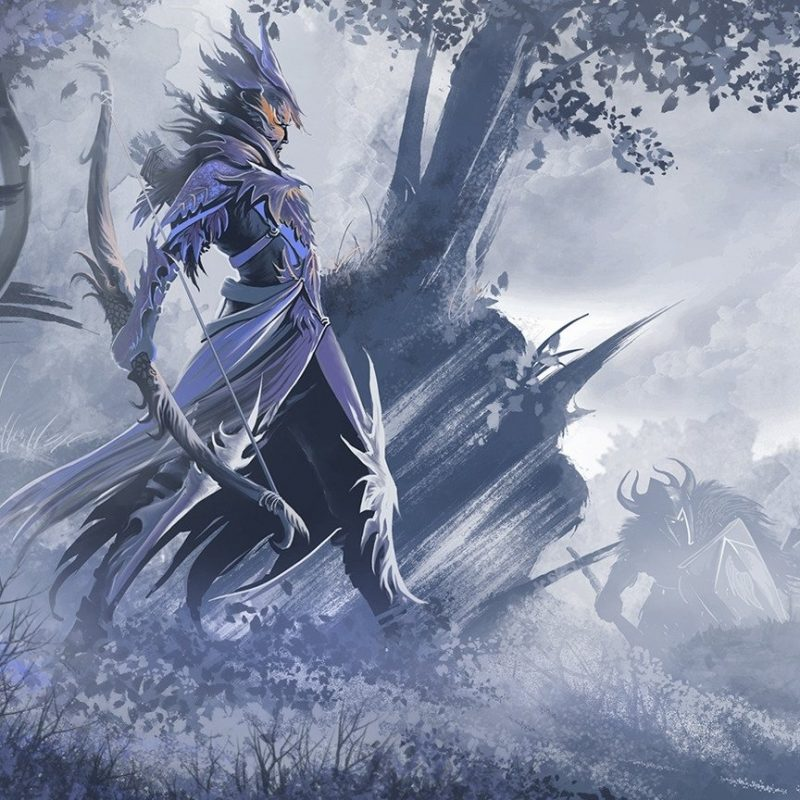10 Best Final Fantasy Hd Wallpaper FULL HD 1920×1080 For PC Background 2018 free download 61 final fantasy hd wallpapers background images wallpaper abyss 800x800