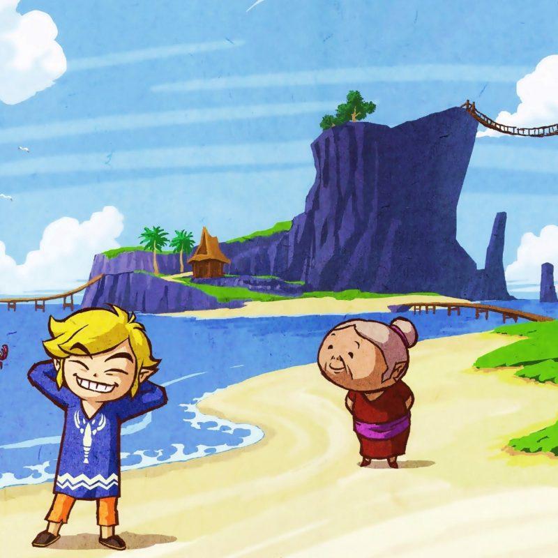 10 Top Legend Of Zelda Windwaker Wallpaper FULL HD 1080p For PC Background 2020 free download 61 the legend of zelda the wind waker fonds decran hd arriere 1 800x800