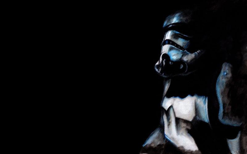 10 Top Star Wars Background Wallpaper FULL HD 1080p For PC Background 2018 free download 614 star wars hd wallpapers background images wallpaper abyss 800x500