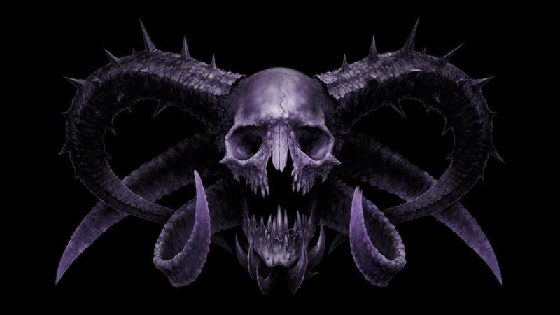 10 Top Cool Skulls Wallpapers FULL HD 1920×1080 For PC Desktop 2018 free download 62 badass skull wallpapers on wallpaperplay 800x450