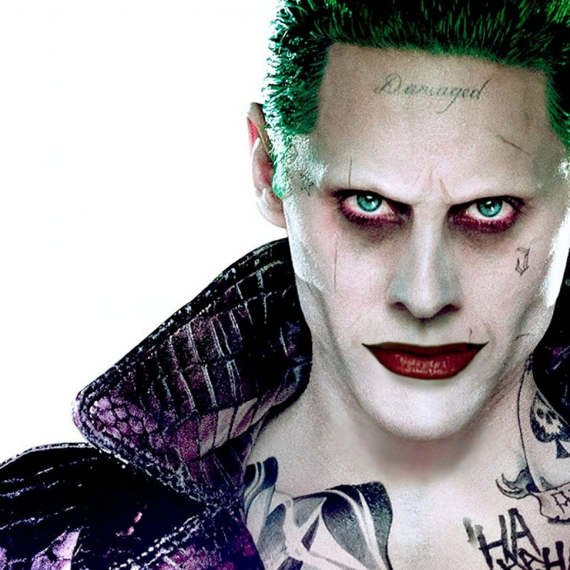 10 Latest Jared Leto Joker Wallpaper FULL HD 1080p For PC Desktop 2018 free download 62 jared leto fonds decran hd arriere plans wallpaper abyss 800x800