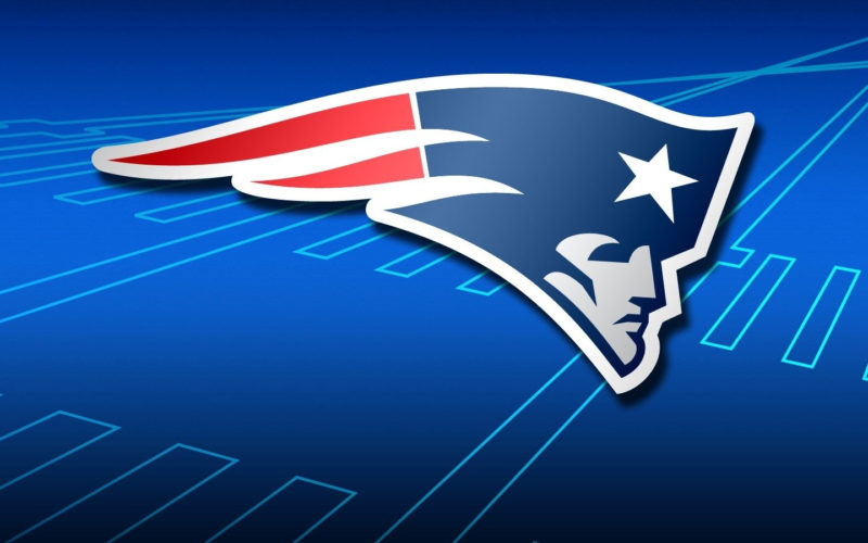 10 Top New England Patriots Logo Wallpapers FULL HD 1920×1080 For PC Desktop 2020 free download 62 new england patriots hd wallpapers background images 800x500