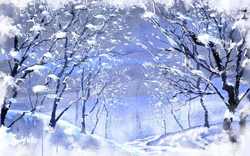 10 New Winter Scene Wallpapers Free FULL HD 1080p For PC Desktop 2020 free download 62 snow scenes wallpapers on wallpaperplay 800x500