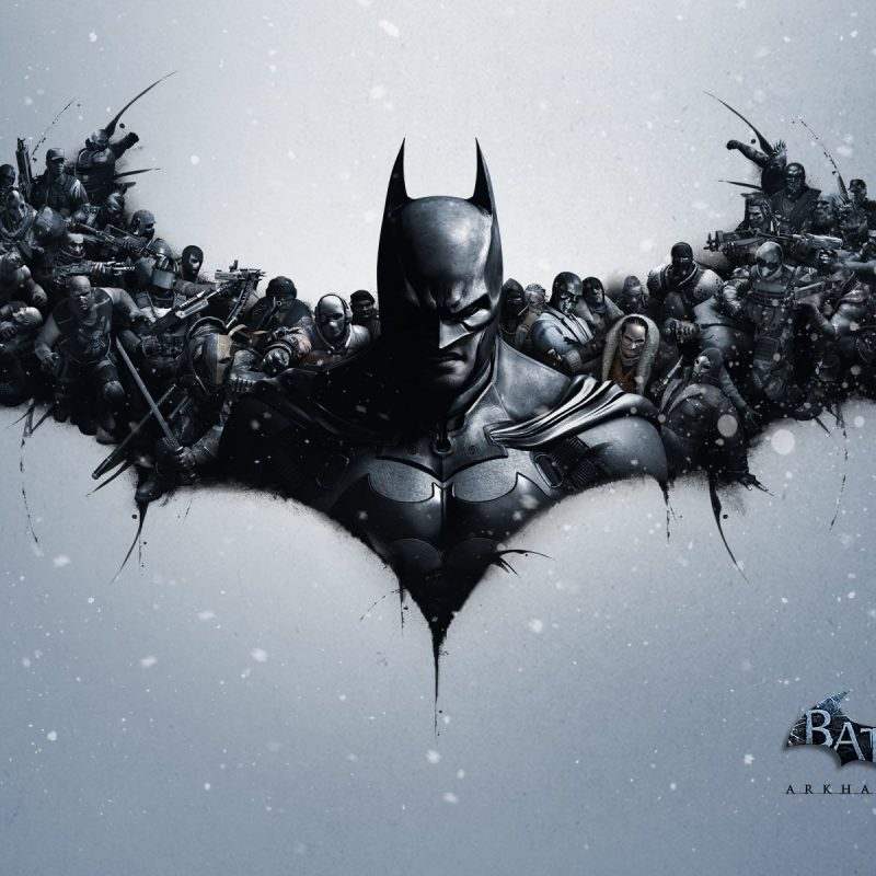 10 Latest Batman Symbol Hd Wallpaper FULL HD 1080p For PC Desktop 2018 free download 63 batman logo hd wallpapers background images wallpaper abyss 800x800