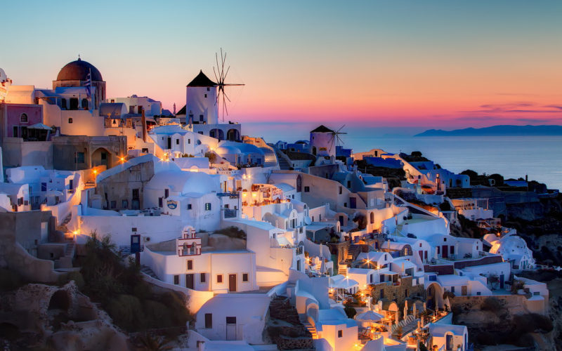10 New Greece Widescreen Wallpaper FULL HD 1080p For PC Background 2018 free download 63 greece widescreen wallpapers on wallpaperplay 800x500