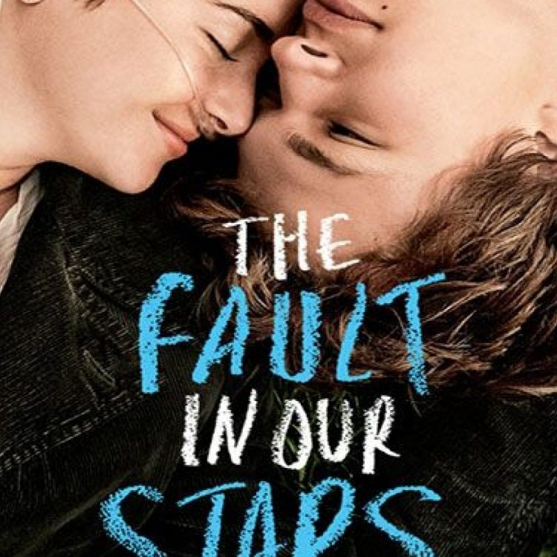 10 Most Popular Fault In Our Stars Pictures FULL HD 1920×1080 For PC Desktop 2018 free download 63 raw heartbreaking quotes from the fault in our stars quote 800x800
