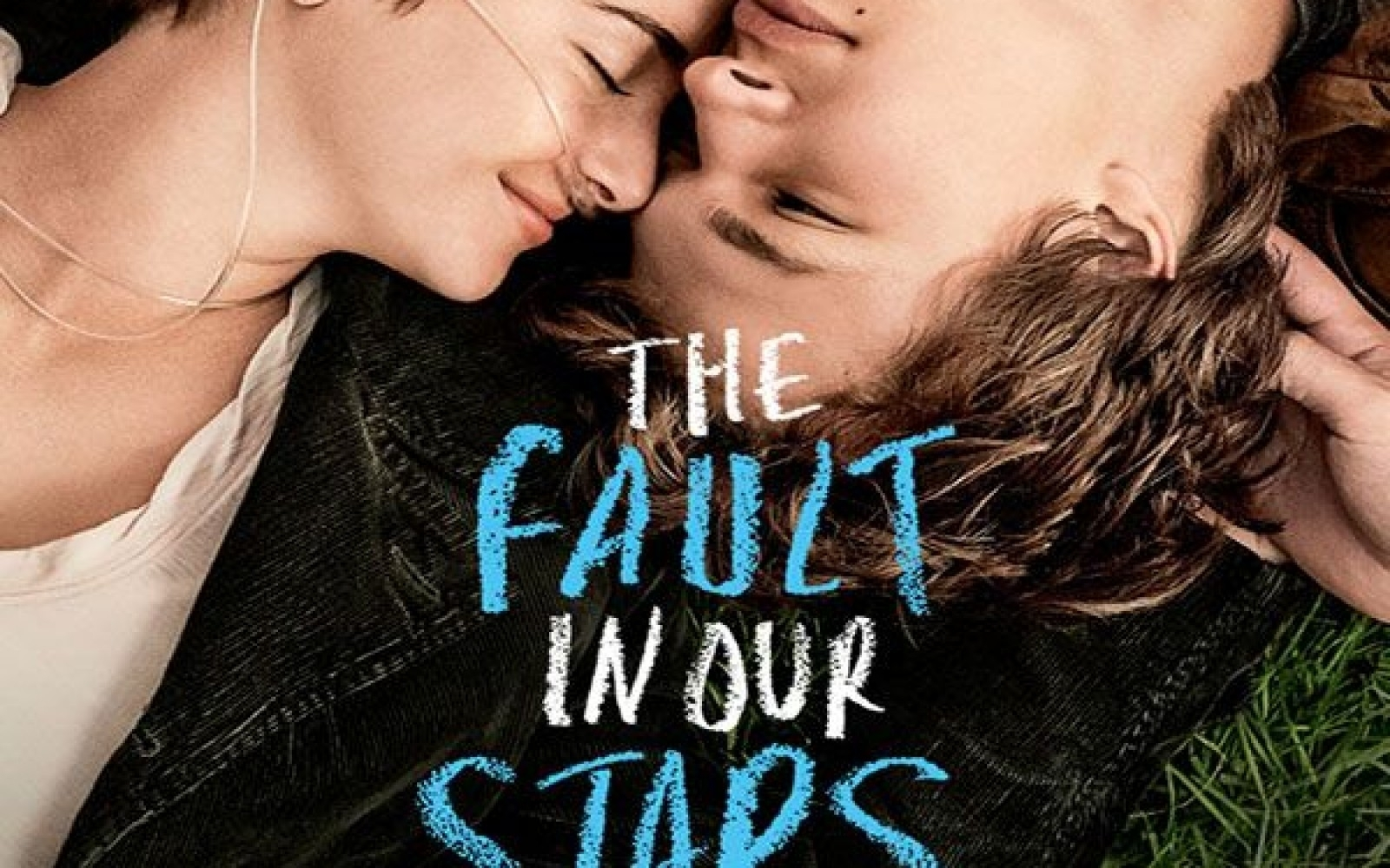 63 raw & heartbreaking quotes from 'the fault in our stars' | quote