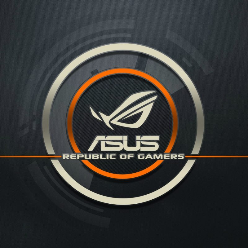 10 Latest Asus Rog Logo Wallpaper FULL HD 1080p For PC