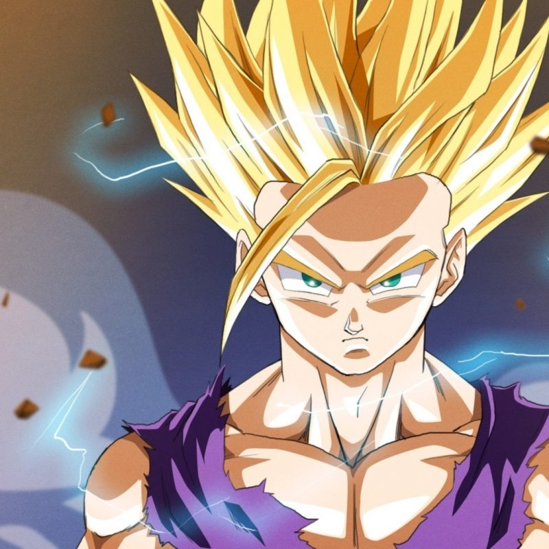 10 Latest Dbz Hd Wallpapers 1080P FULL HD 1920×1080 For PC Desktop 2020 free download 639 dragon ball z hd wallpapers background images wallpaper abyss 800x800