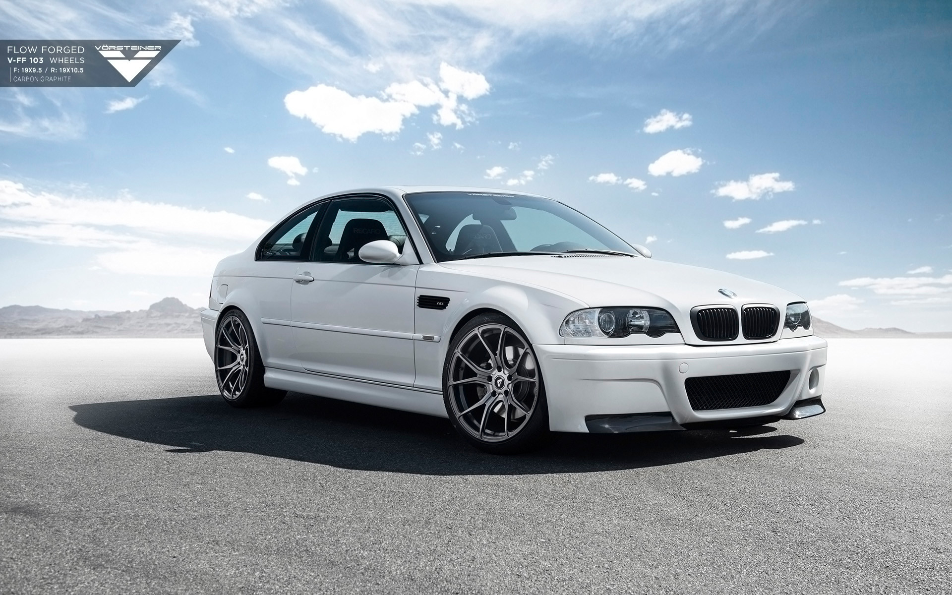 64+ bmw e46 wallpapers on wallpaperplay