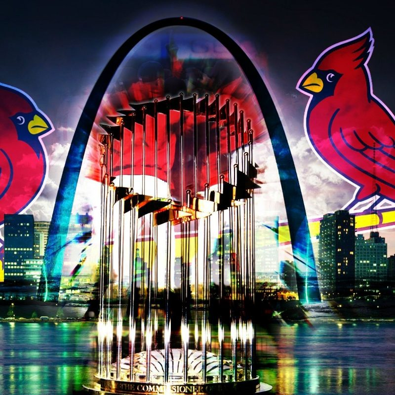 10 Most Popular St Louis Cardinals Screensaver FULL HD 1080p For PC Desktop 2020 free download 64 entries in st louis cardinals backgrounds group 800x800