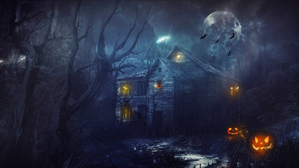 10 Top Hd Halloween Wallpaper 1920X1080 FULL HD 1920×1080 For PC Desktop 2018 free download 64 halloween desktop backgrounds c2b7e291a0 download free cool full hd 1024x576