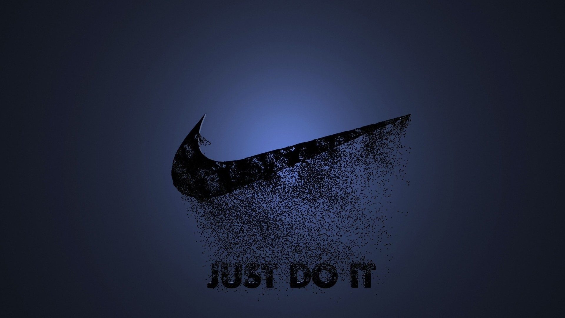 64 nike hd wallpapers | background images - wallpaper abyss