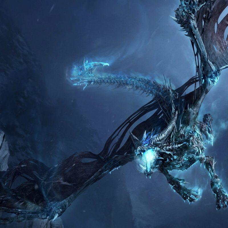 10 Most Popular Epic Wallpapers For Pc FULL HD 1080p For PC Desktop 2020 free download 65 amazing high resolution 3d wallpapers for your desktop smashing 800x800