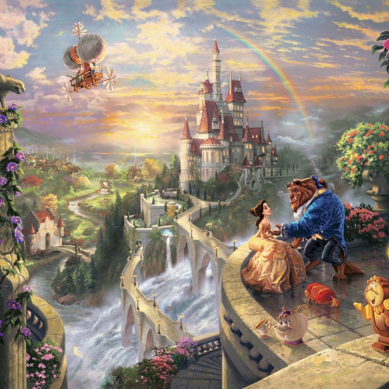 10 Latest Beauty And The Beast Wallpapers FULL HD 1080p For PC Background 2018 free download 65 beauty and the beast hd wallpapers background images 800x800