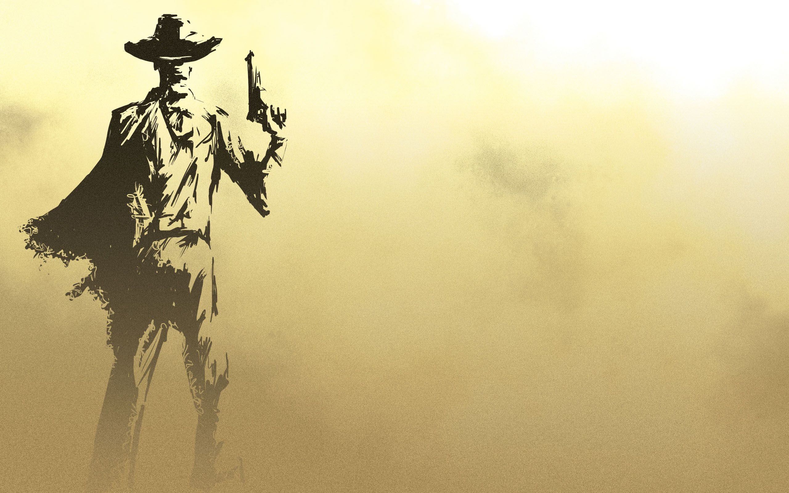 65+ cowboy wallpapers on wallpaperplay