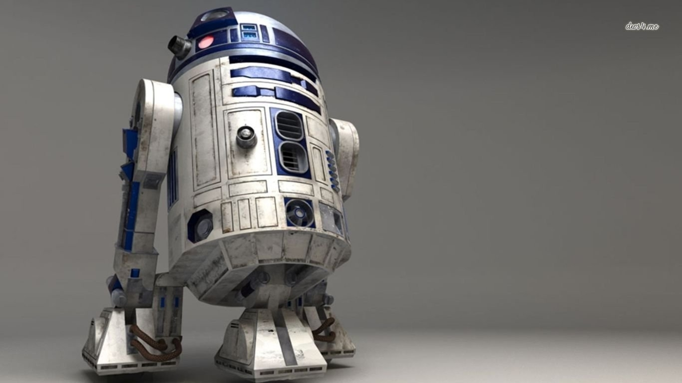 10 Top Star Wars R2D2 Wallpaper FULL HD 1080p For PC Desktop