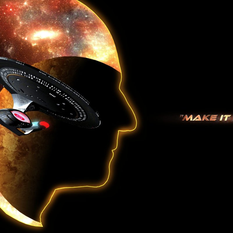 10 Latest Star Trek Tng Wallpaper FULL HD 1080p For PC Background 2018 free download 65 star trek the next generation hd wallpapers background images 1 800x800