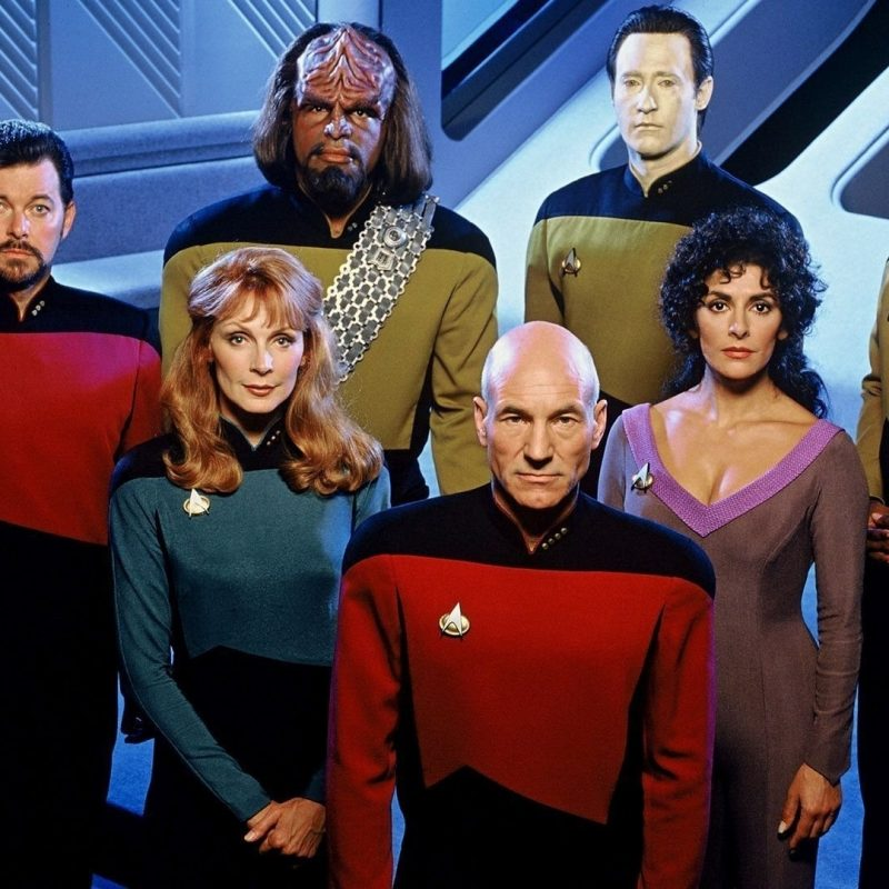 10 New Star Trek Tng Wallpapers FULL HD 1920×1080 For PC Desktop 2018 free download 65 star trek the next generation hd wallpapers background images 5 800x800